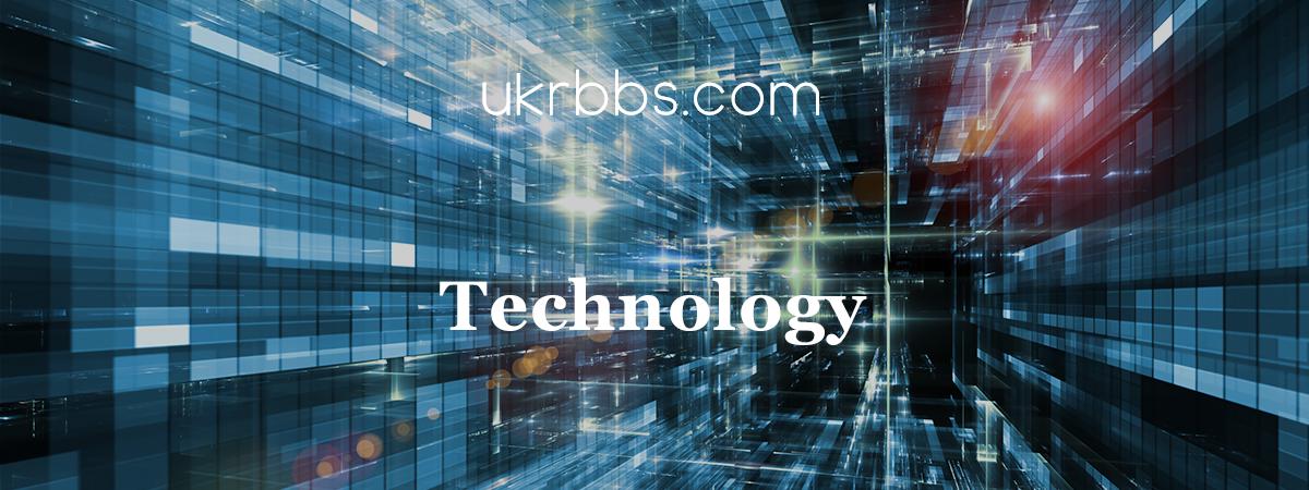 ukrbbs.com
